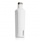 Corkcicle Classic Canteen White 16 oz