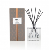 Nest Apricot Tea Reed Diffuser