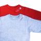 Personalized Fleece Pullover Sweatshirt