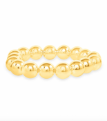 Everyday Stretch Bracelet 10mm