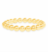 Everyday Stretch Bracelet 8mm
